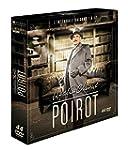 Hercule Poirot - L'int�grale des sais...