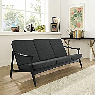 LexMod Pace Sofa