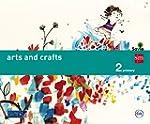 Arts and crafts. 2 Primary. Savia