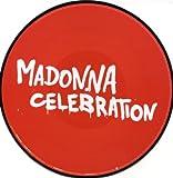 Celebration [Vinyl Single]