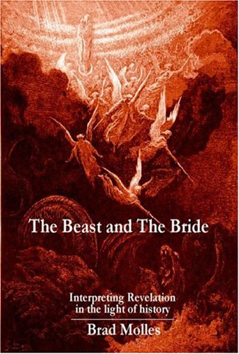 The Beast and the Bride