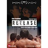 Release [DVD]by Daniel Brocklebank
