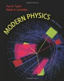 img - for Modern Physics 5th edition by Tipler, Paul A., Llewellyn, Ralph (2007) Hardcover book / textbook / text book