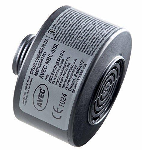 avec-abc-filter-spezial-hochleistungsfilter-fur-vollmaske-zivilschutzfilter-mit-sonderzulassung-gege