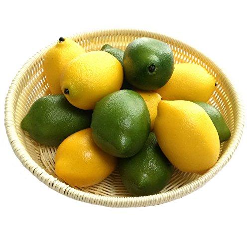 Lemon Kitchen Decor At Target: 51vvvijw28l