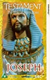 Testament: The Bible in Animation - Joseph [VHS] [1996]