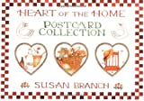 Heart of the Home Postcard Collection (0316106615) by Branch, Susan