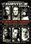 WWE Survivor Series 2002 - Eliminatio...