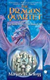 The Dragon Quartet (Volume 2)