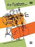 Guitar Chords, Arpeggios, and Studies