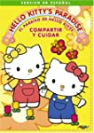 El Paraisao De Hello Kitty, Vol. 3: C...