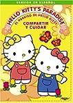 El Paraisao De Hello Kitty, Vol. 3: C...