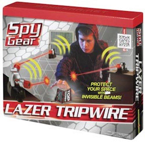 Wild Planet Lazer Tripwire
