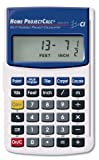 Calculated Industries 8510 Home ProjectCalc Do-It-Yourself Project Calculator - B0011Z5VCK