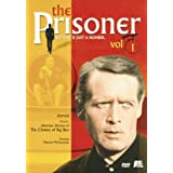 The Prisoner Volume 1