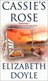 Cassie's Rose (Zebra Historical Romance)