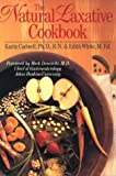 img - for The Natural Laxative Cookbook book / textbook / text book