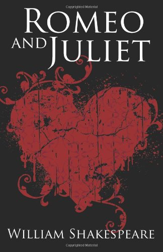 romeo and juliet story in simple english pdf