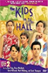 Kids in the Hall: The Complete Season 2