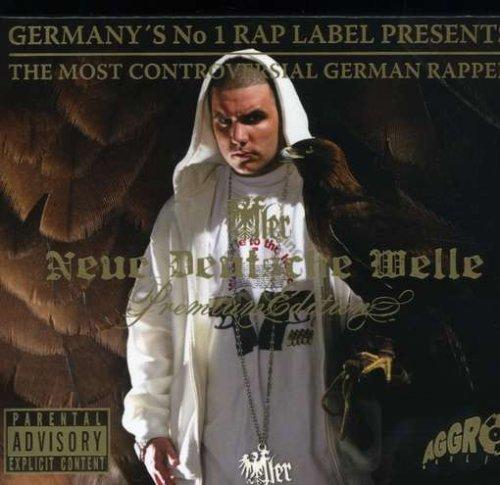 Fler - Ndw Premium Edition - Zortam Music