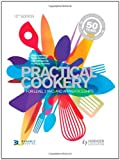 Practical Cookery, 12th Edition: For NVQ and Apprenticeships