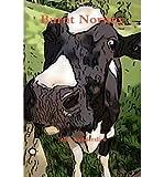 { [ BURNT NORWAY ] } Vanderslice, John ( AUTHOR ) Jul-29-2014 Paperback