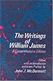 The Writings of William James: A Comprehensive Edition (Phoenix Book) (0226391884) by James, William