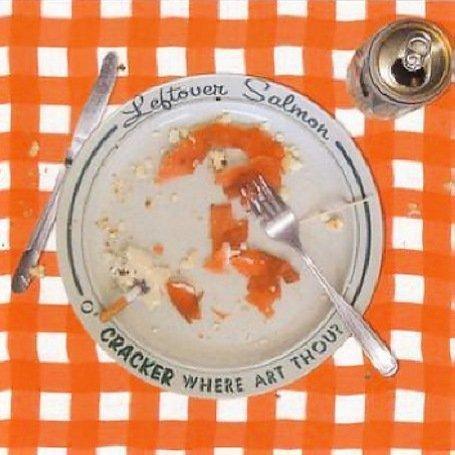 CRACKER - O Cracker, Where Art Thou? - Zortam Music