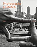 img - for Photography at MoMA: 1960 to Now book / textbook / text book
