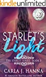 Starlet's Light: A Hollywood Contempo...