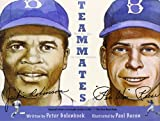 Teammates (0152842861) by Golenbock, Peter