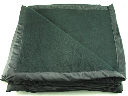 Find Discount Bagsetc Large Outdoor Picnic, Beach, and Stadium Blanket. Oversized 50x70, water resi...