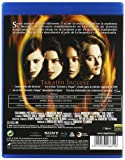 Image de Jóvenes Y Brujas [Blu-ray] [Import espagnol]