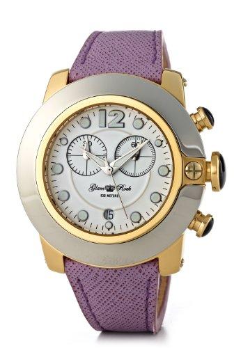 glam-rock-sobe-sb3005-orologio-da-polso-donna