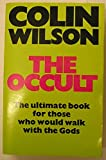 The Occult (034015263X) by Wilson, Colin