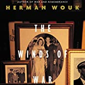 The Winds of War | Herman Wouk