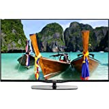 Sharp LC60LE652E 152,4 cm (60 Zoll) Fernseher (Full HD, Triple Tuner, 3D, Smart TV)