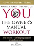 You: The Owners Manual Workout [DVD] [Import]