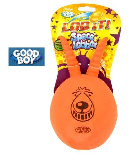 good-boy-lob-it-space-lobber-dog-toy