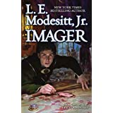Imager: The First Book of the Imager Portfolio ~ L. E. Modesitt Jr.