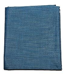 MS Retail Men's Shirt Fabrics (MS Retail_25_Blue)