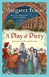 A Play of Piety (A Joliffe Mystery)