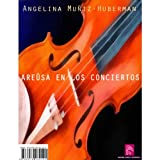 img - for Are sa en los conciertos (Spanish Edition) book / textbook / text book