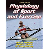 Physiology of Sport and Exercisepar Jack H. Wilmore