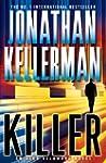 Killer: Alex Delaware 29 (English Edi...