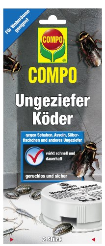 compo-ungeziefer-koderdose-insektizid-gegen-ua-silberfische-schaben-und-asseln-2-dosen-nicht-bieneng