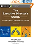 The Executive Director's Guide to Thr...