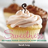 Sweetness: Delicious Baked Treats for Every Occassion