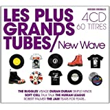 Les Plus Grands Tubes New Wave