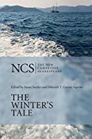 The Winter's Tale (The New Cambridge Shakespeare)